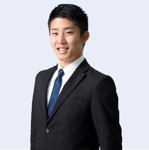 新垣 正広 Masahiro Arakaki
