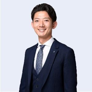 西 秀樹 Hideki Nishi