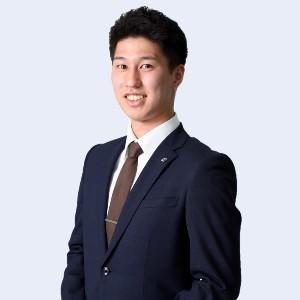 岩嵜 渉 Wataru Iwasaki