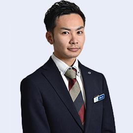 栗原 匠 Takumi Kurihara