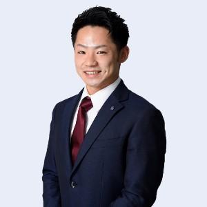 玉野 壮二郎 Sojiro Tamano