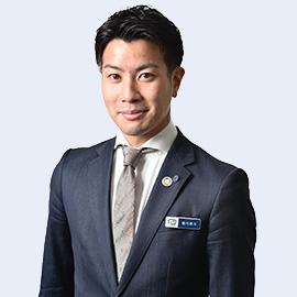 萬代 悠斗 Yuto Bandai