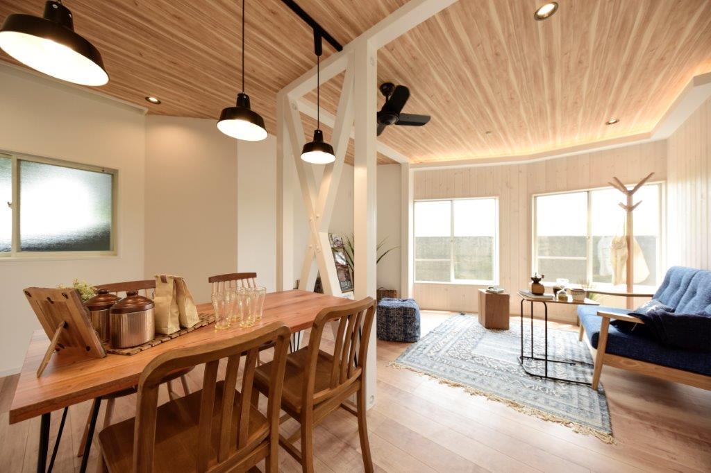 住みたい街の暮らしやすい家|KAWASAKI MUSASHIKOSUGI